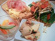 Muji_lunch