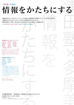Info_katachi