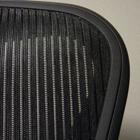 Aeron_chair