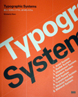Typographic_systems