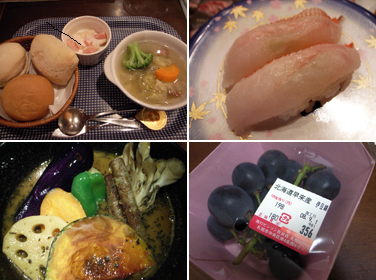 Sapporo_foods0809