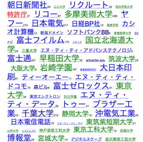 Nakanohito081006