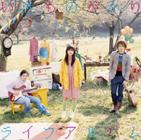Life_album