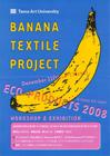 Banana_textile