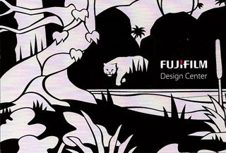 Fujifilm_design