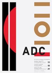 Adc2011