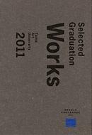 Works2011