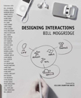 Designing_interactions